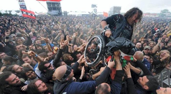 80-000-fans-de-metal-en-fusion-au-hellfest.jpg