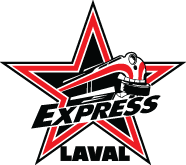fb908-express_logo