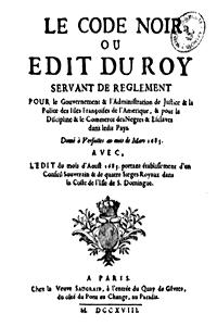 a3267-le_code_noir_ou_edit_du_roi_servat_de_reglement_ed-_saugrain_1718.png