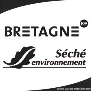 bretagne-sc3a9chc3a9
