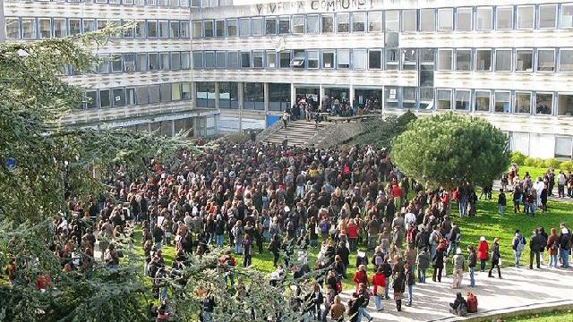 loi-travail-les-etudiants-de-luniversite-rennes-2-optent-pour-un-compromis-sur-le-blocage