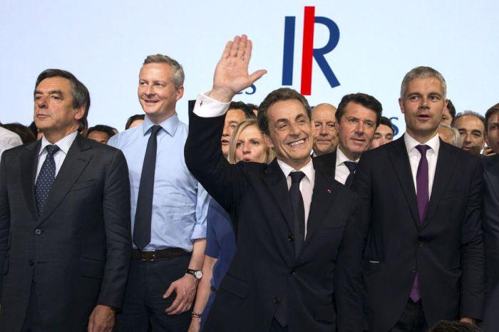 les-sarkozystes-grands-oublies-de-l-equipe-de-campagne-de-francois-fillon