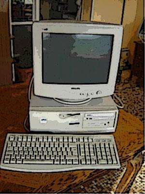 ordinateur-bureau-2000.jpeg