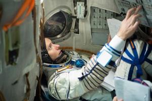 thomas-pesquet-astronaute