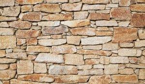 0294017E05605655-c1-photo-comment-carreler-un-mur-en-pierres