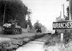 05_avranches_aout_1944-1