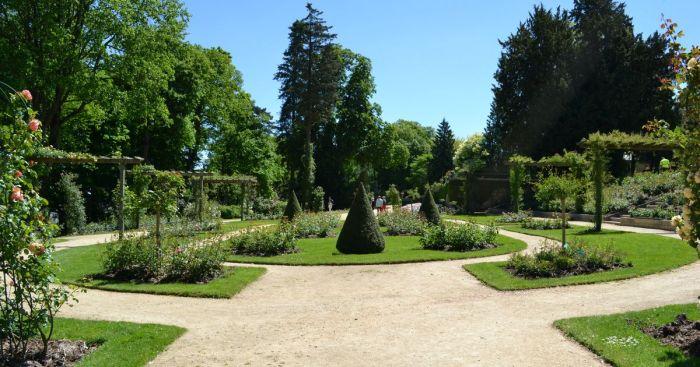 jardin_de_la_perrine_10.jpg