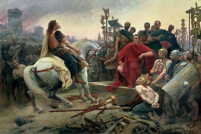 Siege-alesia-vercingetorix-jules-cesar.jpg