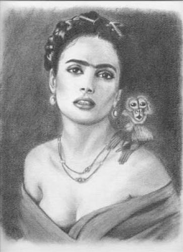frida-kahlo-interpretee-par-salma-hayek_500x500.jpg