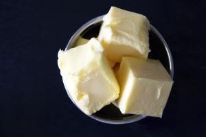 butter-1449453_960_720