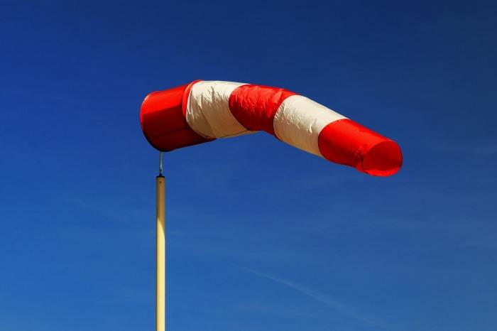 wind-sock-2175767_1920