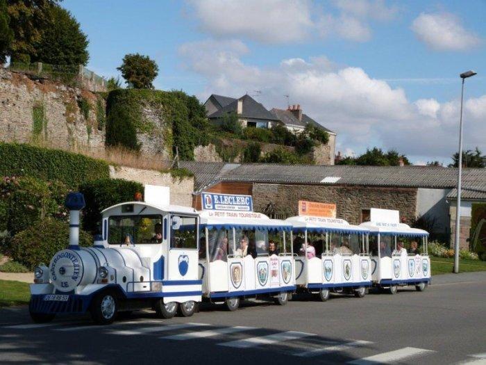 large_LOI-train-touristique-le-castrogonterrien-01