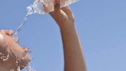 chaleur-et-deshydratation