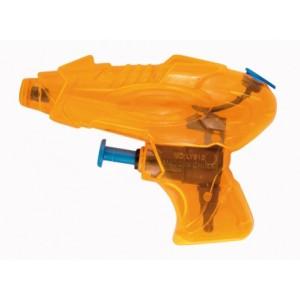 pistolet-a-eau-10-cm