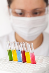 scientist-with-test-tubes-1454865341Pzd