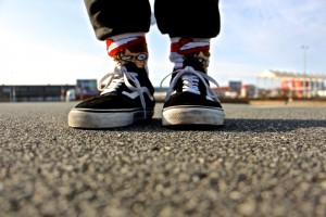 shoes_socks_style_socks_shoe_skater_shoes-1212829.jpg!d