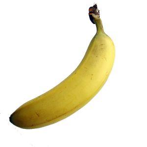 Banane_à_45°