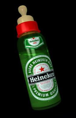 Biberon bière.png