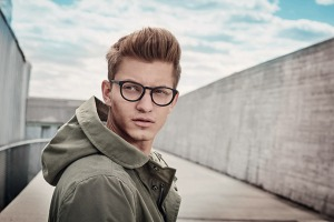 atol-timberland-lunette-homme