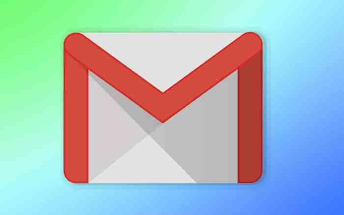 gmail-programmer-envoi-email