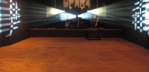 backstage_6par4