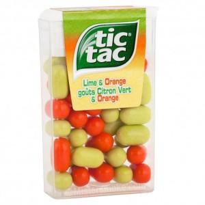 tic-tac-orange-et-citron-vert