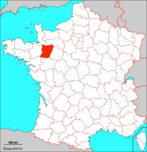 France_2_depart